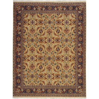 Karastan English Manor Brighton Rug (8' x 10'5)