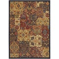 Karastan English Manor Nottingham Rug (8' x 10'5)