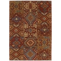 Karastan English Manor Telford Rug (8' x 10'5)