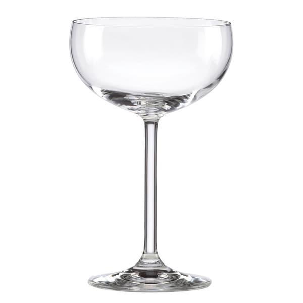 Lenox Tuscany Classics 4-piece Champagne Saucer Set