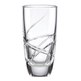 Lenox Adorn 4-piece Highball Glass Set