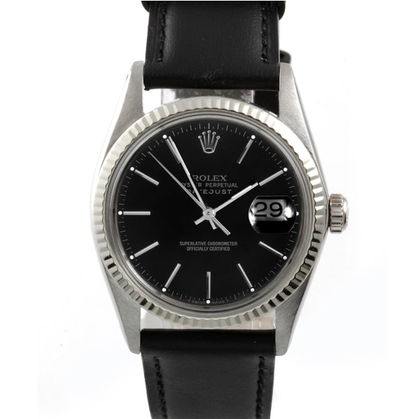 Mens-Watch-Pre-owned-R...