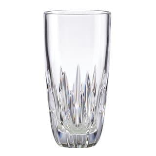 Lenox Firelight 4-Piece Highball Glass Set