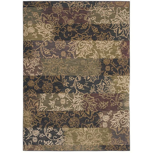 Shaw Living Eastern Market Accent Rug (2' x 3')