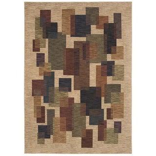 Lumber in North Charleston, South Carolina with Reviews