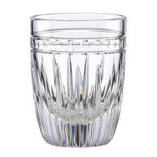 Lenox Vintage Jewel Double Old Fashion Glasses (Set of 4)