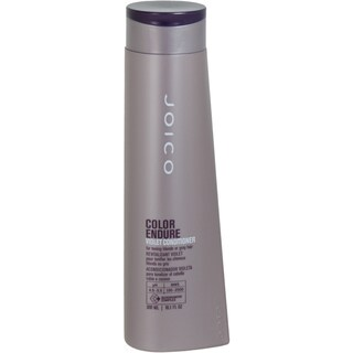 Joico Color Endure 10.1-ounce Violet Conditioner