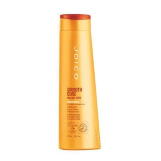 Joico 10.1-ounce Smooth Cure Sulfate Free Conditioner