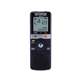 Olympus VN-7200 Digital Voice Recorder (Refurbished)