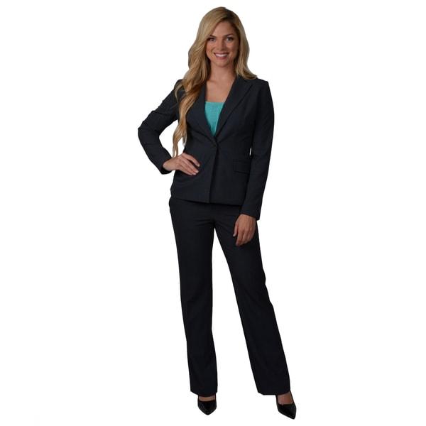 Excellent Clothing Amp Shoes  Women39s Clothing  Suits Amp Suit Separates  Pa