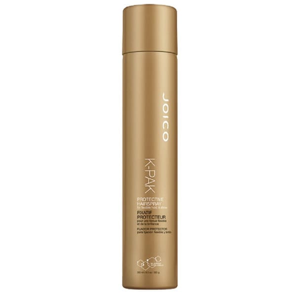 Joico 9.3-ounce K-Pack Protective Hairspray
