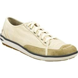 Men's Skechers Relaxed Fit Naven Cone White