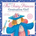 The Very Fairy Princess: Graduation Girl! (Hardcover)