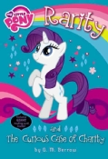 Rarity and the Curious Case of Charity (Paperback)