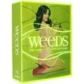 Weeds: The Complete Collection (Blu-ray Disc)