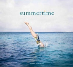 Summertime (Hardcover)
