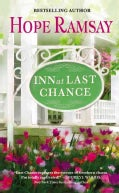 Inn at Last Chance (Paperback)