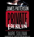 Private Berlin (CD-Audio)
