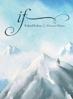 If (Hardcover)