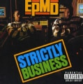 EPMD - Strictly Business (25th Anniversary Edition) (Parental Advisory)