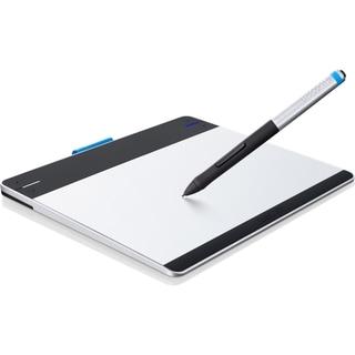 Wacom Intuos CTL480 Graphics Tablet