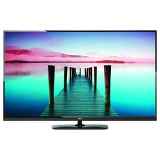 """NEC Display 32"""" LED Edge-lit Commercial-Grade Display w/ Integrated T"""