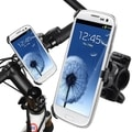 BasAcc Holder Plate/ Bicycle Holder Mount for Samsung� Galaxy S3 i9300