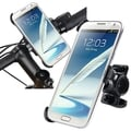 BasAcc Holder Plate/ Bicycle Holder Mount for Samsung� Galaxy Note II