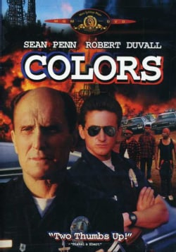 Colors (DVD)