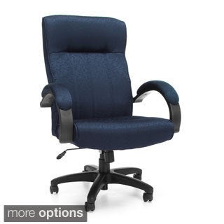 OFM High-back Executive Office Chair
