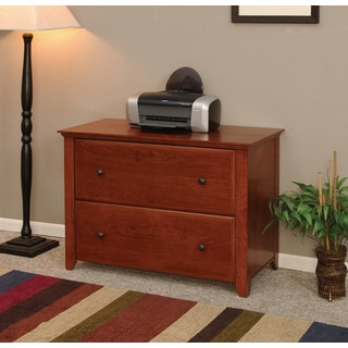 OS Home and Office File Cabinet