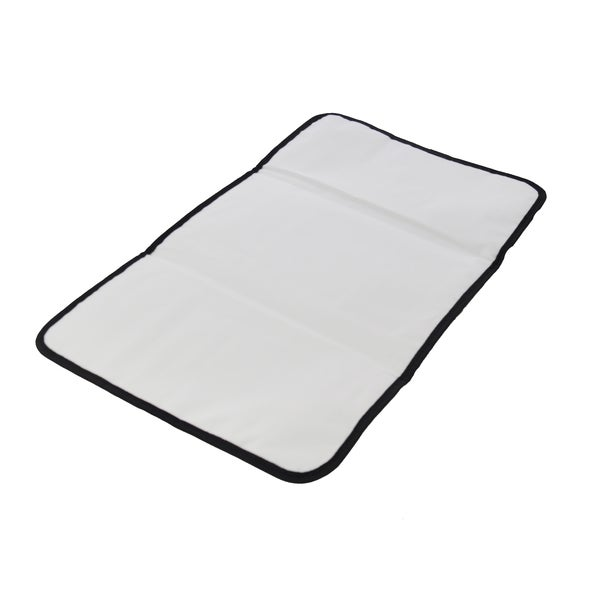 Obersee Diaper Changing Mat