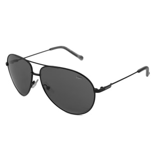 Lacoste Men's L122S Aviator Sunglasses