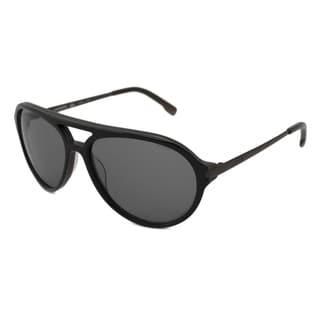 Lacoste Men's/ Unisex L651S Aviator Sunglasses