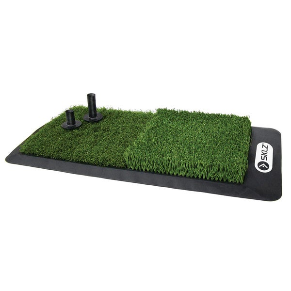 SKLZ Launch Pad LP01-000-04