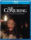 The Conjuring (Blu-ray/DVD)