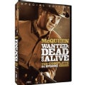 Wanted: Dead Or Alive: The Complete 94 Episode Series (Special Edition)