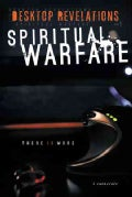 Desktop Revelations: Spiritual Warfare (Hardcover)