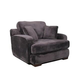 Fairmont Designs Made To Order Melanie Plush Armchair