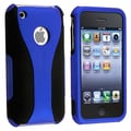 BasAcc Case/ Screen Protector for Apple iPhone 3G/ 3GS