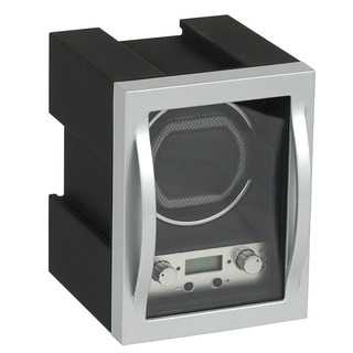 Wolf Designs Module 4.1 Single Watch Winder
