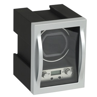WOLF Module 4.1 Single Watch Winder