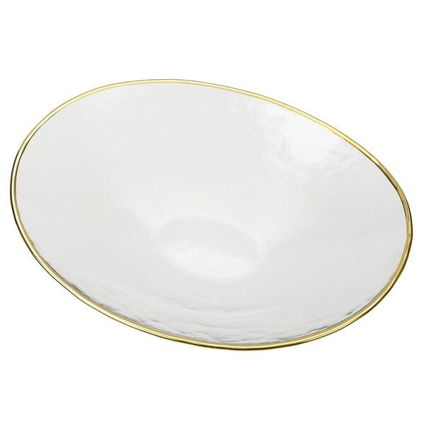 Oval Serving Platter 11619729