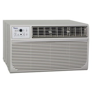 Impecca 10,000BTU Through-the-Wall Heat & Cool Air Conditioner
