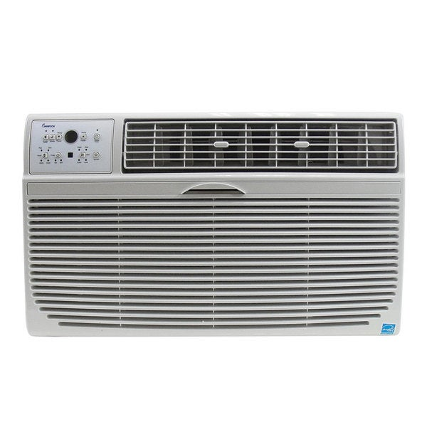 Impecca 12,000BTU 230V Through-the-Wall Energy Star Air Conditioner