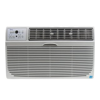 Impecca 12,000BTU 230V Through-the-Wall Energy Star Air Conditioner