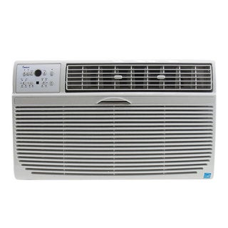 Impecca 10,000BTU 230V Through-the-Wall Energy Star Air Conditioner