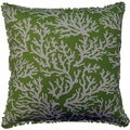 Faylinn 17-inch Throw Pillows (Set of 2)