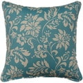 Wexford Lagoon 17-inch Throw Pillows (Set of 2)