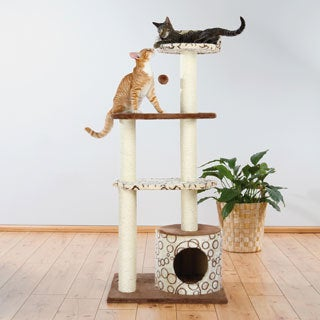 Trixie Gaspard Cat Tree